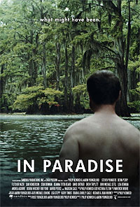In Paradise (2014) Movie Poster