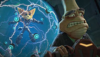 Image from: Ratchet & Clank (2016)