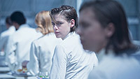 Image from: Equals (2015)