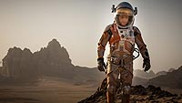 Image from: Martian, The (2015)