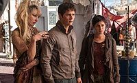 Image from: Maze Runner: The Scorch Trials (2015)