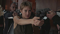 Image from: Insurgent (2015)