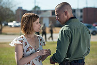 Image from: Man Down (2015)