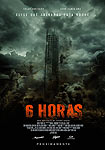 6 Horas (2015) Poster