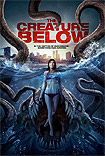 Creature Below, The (2016) Poster
