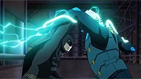 Image from: Batman: Bad Blood (2016)