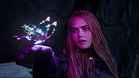 Image from: Valerian and the City of a Thousand Planets (2017)