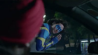 Image from: Flying Jatt, A (2016)