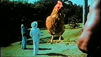Image from: Chicken Park (1994)