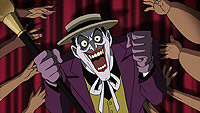Image from: Batman: The Killing Joke (2016)