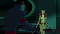 Image from: Batman Unlimited: Animal Instincts (2015)