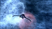 Image from: Babylon 5: The Lost Tales (2007)