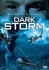 Dark Storm (2006) Movie Poster