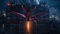 Image from: Mortal Engines (2018)