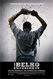 Belko Experiment, The (2016) Poster
