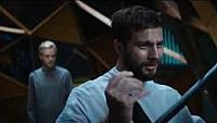Image from: Upgrade (2018)