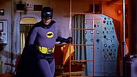Image from: Batman: The Movie (1966)