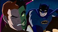 Image from: Batman vs. Two-Face (2017)