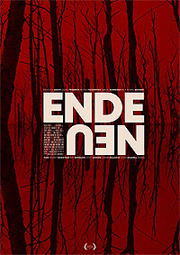 Ende Neu (2018) Movie Poster