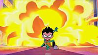 Image from: Teen Titans Go! To the Movies (2018)