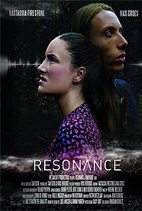 Resonance (2018) Movie Poster