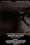 S.I.N. Theory (2012) Poster