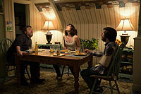 Image from: 10 Cloverfield Lane (2016)