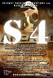 S4 (2008) Poster