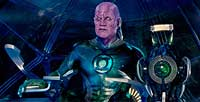 Image from: Green Lantern (2011)