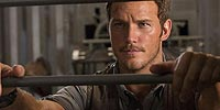 Image from: Jurassic World (2015)