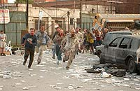 Image from: Dawn of the Dead (2004)