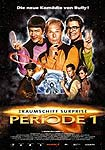 (T)Raumschiff Surprise - Periode 1 (2004) Poster