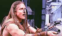 Image from: Battlefield Earth: A Saga of the Year 3000 (2000)