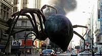 Image from: Big Ass Spider! (2013)