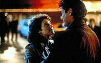 Image from: Dark Angel (1990)