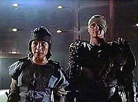 Image from: Blood of Heroes, The (1989)