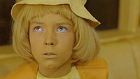 Image from: Boy Who Turned Yellow, The (1972)