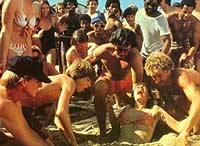 Image from: Blood Beach (1980)