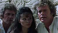 Image from: Warlords of Atlantis (1978)