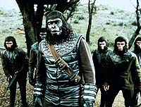 Image from: Battle for the Planet of the Apes (1973)