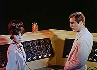 Image from: Journey to the Center of Time (1967)