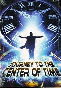 Journey to the Center of Time (1967) Movie Poster