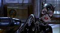 Image from: Batman Returns (1992)