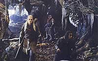 Image from: Lord of the Rings: The Two Towers, The (2002)