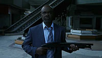Image from: John Dies at the End (2012)