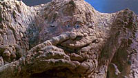 Image from: Neverending Story 2, The (1990)