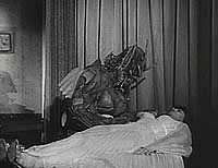 Image from: She-Creature, The (1956)