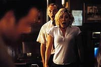 Image from: Shaun of the Dead (2004)
