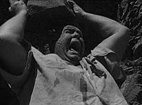 Image from: Beast of Yucca Flats, The (1961)