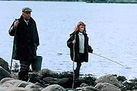 Image from: Loch Ness (1996)